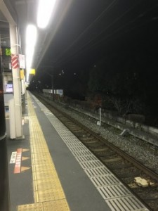 写真 2016-01-01 5 39 17