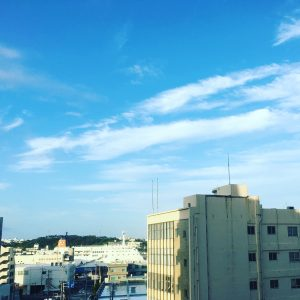 写真 2016-05-16 6 31 42 (1)